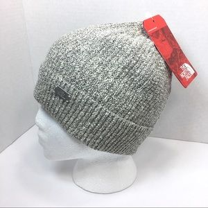 The North Face Ellinor Beanie Winter Hat OS